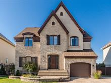 Maison à vendre à Lachenaie (Terrebonne), Lanaudière, 256, Rue  Jean-Beauchamp, 10322647 - Centris