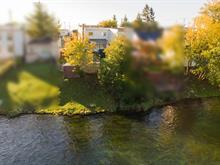 House for sale in Salaberry-de-Valleyfield, Montérégie, 33, Rue  Récollet, 21364010 - Centris