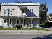 Triplex for sale in Saint-Constant, Montérégie, 225 - 227A, Rue  Saint-Pierre, 21430550 - Centris