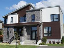 Maison à vendre à Granby, Montérégie, 229, Rue des Écoliers, 28961874 - Centris
