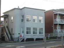 Duplex à vendre à Saint-Hyacinthe, Montérégie, 2125 - 2135, Rue  Saint-Pierre Ouest, 28996322 - Centris
