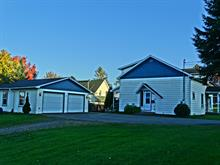House for sale in Cookshire-Eaton, Estrie, 325, Rue  Craig Nord, 22155106 - Centris