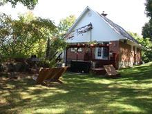 House for sale in Roxton Pond, Montérégie, 520, Route  139, 22704942 - Centris