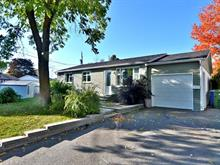 House for sale in La Haute-Saint-Charles (Québec), Capitale-Nationale, 4, Rue  Pierre-Laporte, 23843569 - Centris