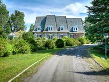 House for sale in Sainte-Agathe-des-Monts, Laurentides, 4433A, Chemin  Renaud, 25907417 - Centris