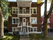 Triplex à vendre à La Cité-Limoilou (Québec), Capitale-Nationale, 285 - 289, Rue des Chênes Ouest, 23849341 - Centris