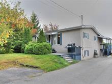 Duplex à vendre à Saint-Mathias-sur-Richelieu, Montérégie, 12A, Rue  Messier, 16672863 - Centris