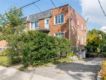 Triplex for sale in Côte-des-Neiges/Notre-Dame-de-Grâce (Montréal), Montréal (Island), 5113 - 5117, Avenue  Prince-of-Wales, 10358722 - Centris