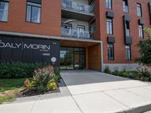 Condo for sale in Lachine (Montréal), Montréal (Island), 460, 19e Avenue, apt. 606, 17211483 - Centris