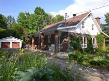 House for sale in Sainte-Anne-des-Lacs, Laurentides, 831, Chemin de Sainte-Anne-des-Lacs, 25567069 - Centris