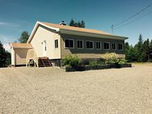 Maison à vendre à Sainte-Lucie-de-Beauregard, Chaudière-Appalaches, 51, Route des Chutes, 19504428 - Centris