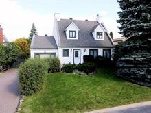 Maison à vendre à Brossard, Montérégie, 3495, Avenue  Orient, 12695164 - Centris