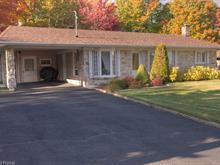 Maison à vendre à Charlesbourg (Québec), Capitale-Nationale, 132, Rue  Dorval, 22645195 - Centris