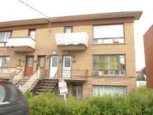 Duplex à vendre à Montréal-Nord (Montréal), Montréal (Île), 4450 - 4452, Rue d'Amiens, 22244040 - Centris