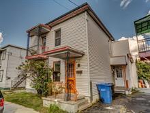 Maison à vendre à Sorel-Tracy, Montérégie, 21, Rue  Elizabeth, 26331370 - Centris