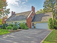 Maison à vendre à Beaconsfield, Montréal (Île), 291, Croissant  Pinetree, 28456976 - Centris