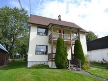 Duplex à vendre à East Angus, Estrie, 254 - 256, Rue  Saint-Jean Ouest, 16682203 - Centris