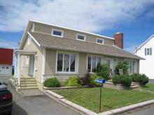 Maison à vendre à Matane, Bas-Saint-Laurent, 798, Avenue du Phare Est, 26392093 - Centris