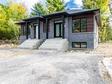 Maison à vendre à Sainte-Clotilde, Montérégie, 5, Rue des Tourterelles, 20172064 - Centris