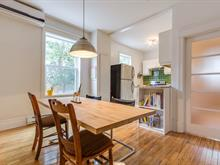 Condo à vendre à Rosemont/La Petite-Patrie (Montréal), Montréal (Île), 5610, Avenue  De Lorimier, 14883415 - Centris