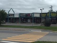 Local commercial à louer à Gatineau (Gatineau), Outaouais, 360, boulevard  Maloney Ouest, local 8-9, 21558729 - Centris
