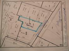 Terre à vendre à Saint-Hubert (Longueuil), Montérégie, Chemin de Chambly, 18267951 - Centris