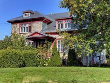 Bâtisse commerciale à vendre à Beauport (Québec), Capitale-Nationale, 989, Avenue  Royale, 23096852 - Centris
