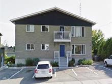 Quadruplex à vendre à Desjardins (Lévis), Chaudière-Appalaches, 65, Rue  Caron, 9967752 - Centris