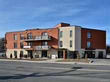 Condo for sale in Pierrefonds-Roxboro (Montréal), Montréal (Island), 10425, boulevard  Gouin Ouest, apt. 208, 28175112 - Centris