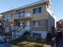 Duplex à vendre à Montréal-Nord (Montréal), Montréal (Île), 10975 - 10977, Avenue  Saint-Julien, 23719256 - Centris