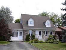 Maison à vendre à Blainville, Laurentides, 1027, Rue de la Bretagne, 19918630 - Centris