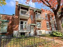 Triplex for sale in Rosemont/La Petite-Patrie (Montréal), Montréal (Island), 6905 - 6909, Rue  Chabot, 28465297 - Centris