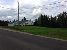 Lot for sale in Saint-Côme, Lanaudière, 24e Avenue, 21134205 - Centris