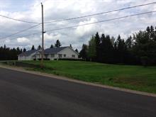 Terrain à vendre à Saint-Côme, Lanaudière, 24e Avenue, 21134205 - Centris