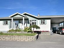 Maison à vendre à Rivière-du-Loup, Bas-Saint-Laurent, 1, Rue de la Sucrerie, 21313220 - Centris