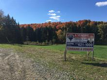 Lot for sale in Saint-Jean-de-Brébeuf, Chaudière-Appalaches, Rue  Non Disponible-Unavailable, 24110492 - Centris