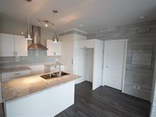 Condo à vendre à Mirabel, Laurentides, Rue  Desvoyaux, 28808406 - Centris