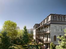 Condo for sale in Ville-Marie (Montréal), Montréal (Island), 1800, boulevard  René-Lévesque Ouest, apt. 101MSE, 16878853 - Centris