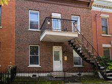 Duplex à vendre à Le Plateau-Mont-Royal (Montréal), Montréal (Île), 4618 - 4620, Rue  Chambord, 28044149 - Centris