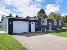 Maison à vendre à Magog, Estrie, 53, Rue  Daigle, 24269225 - Centris