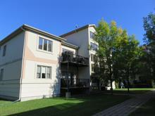Condo for sale in Vaudreuil-Dorion, Montérégie, 500, Rue  Valois, apt. 102, 25523083 - Centris