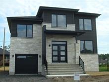 Maison à vendre à Saint-Colomban, Laurentides, Rue des Sables, 25614783 - Centris