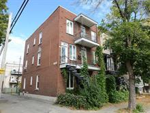 Triplex à vendre à Mercier/Hochelaga-Maisonneuve (Montréal), Montréal (Île), 701 - 705, Rue de Cadillac, 23960876 - Centris