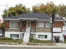 House for sale in Le Vieux-Longueuil (Longueuil), Montérégie, 2295 - 2297, Rue  Sainte-Hélène, 24375620 - Centris