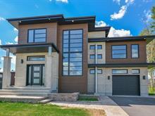 Maison à vendre à Terrebonne (Terrebonne), Lanaudière, 1021, Rue  Anne-Hébert, 16934225 - Centris