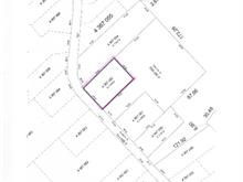 Lot for sale in Shannon, Capitale-Nationale, 238, Chemin de Wexford, 15722859 - Centris