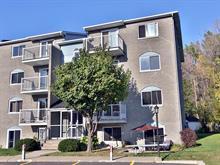 Condo à vendre à Le Vieux-Longueuil (Longueuil), Montérégie, 85, Rue  Lalande, app. 2, 12256785 - Centris
