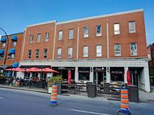 Condo / Apartment for rent in Rosemont/La Petite-Patrie (Montréal), Montréal (Island), 6725, boulevard  Saint-Laurent, apt. 206, 17724792 - Centris