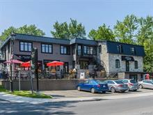 Commercial building for sale in Rosemère, Laurentides, 305 - 317, Chemin de la Grande-Côte, 9357983 - Centris