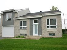 House for sale in Saint-Jérôme, Laurentides, 124, Avenue  Forget, 14905387 - Centris
